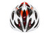 Rudy Project Sterling - Casque - blanc